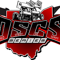 Ohio Sprint Car Series - OSCS